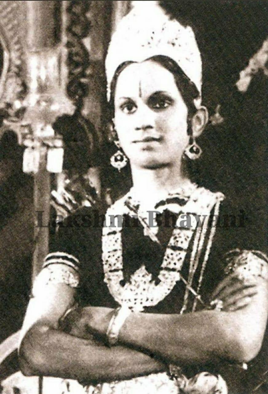 Akkineni Nagarjuna about the date Akkineni Family is more attached