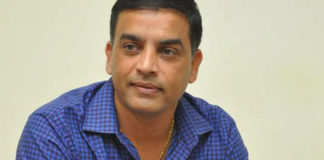 Dil Raju 10 Lakhs Donation to both telugu states