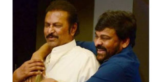 Megastar fun movement in Twitter