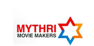 Mythri-movie-makers announced 5 Lakhs to CCC