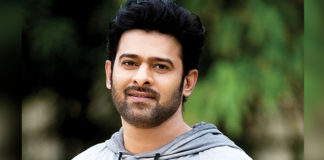 Prabhas announced 50 Lakhs for Cine Workers