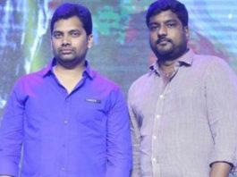 Shine screen MD announced 5 Lakhs