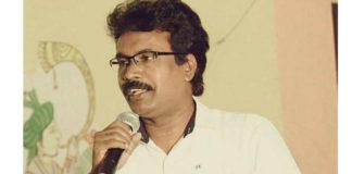 Sukumar Friend died