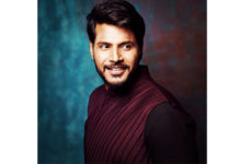 Sundeep kishan announced 3 Lakhs