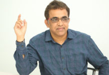 Producer Bekkam Venugopal Interview