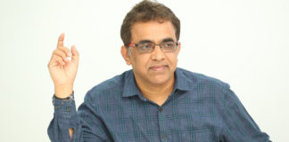 Producer Bekkam Venugopal Interview