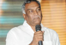 Tammareddy Bharadwaja about Cine workers