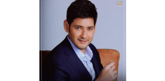 Get Ready To Chat With Mahesh Babu Tomorrow