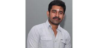 Hero Vijay Antony Cut down his 25% remunaration due to Corona