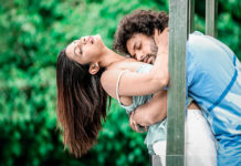 Kailash kher's soophy song from Mad Movie got good response