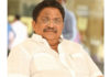 C kalyan about tollywood meet AP CM