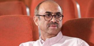 'కృష్ణ అండ్ హిజ్ లీల' చిత్రం