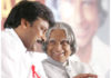 june 10 2006 will be memorable day for Chiranjeevi Blood Bank