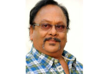 Rebel star Krishnam Raju wishes to doctors on the occasion of world doctors day