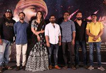 Nallamala-Trailer-Launch